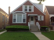 6516 S Karlov Ave Chicago IL, 60629