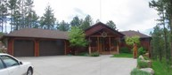 233 Pine Cone Ave. Spearfish SD, 57783