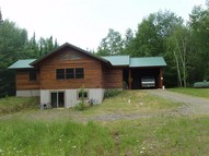 1575 E Stella Lake Rd Three Lakes WI, 54562