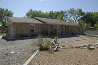 8 Shadows Dr Los Lunas NM, 87031