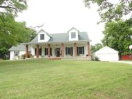 2415 E 525th Road Buffalo MO, 65622