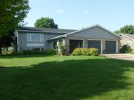 501 Fairoaks Ave Mitchell SD, 57301