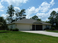 10074 Fox Hollow Dr. Hampton FL, 32044