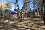 2050 Blue Heron Lakeside AZ, 85929