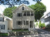 65 Brooklyn Street North Adams MA, 01247