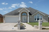 1213 E 8th St Mercedes TX, 78570