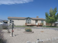 1220 Arobio Lane Lovelock NV, 89419