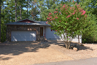11 Valencia Lane Hot Springs Village AR, 71909