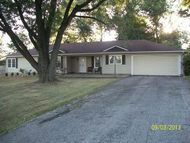 1910 Country Club Drive Chillicothe MO, 64601
