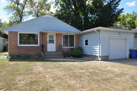 1422 7th Street Brookings SD, 57006