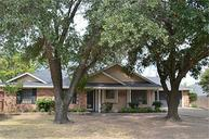 916 Price Court Sulphur Springs TX, 75482