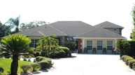 7236 Swan Lake Dr Fort Myers FL, 33919