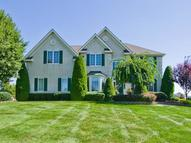 11 Rustic Way Freehold NJ, 07728