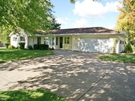 504 E Elm Drive Loyal WI, 54446