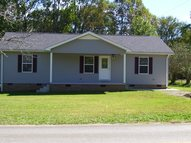 1196 Hancock Road Jasper TN, 37347