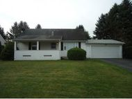 333 Deyo Hill Rd Johnson City NY, 13790