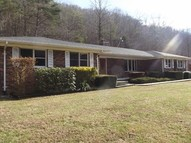 108 Crigger Creek Tutor Key KY, 41263