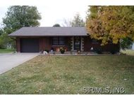 420 Washington Drive Waterloo IL, 62298