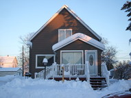 5714 Oakes Ave Superior WI, 54880