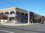5600 Swaview Avenue Unit 9 Wildwood Crest NJ, 08260