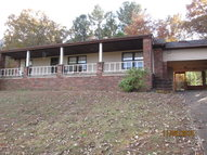 2720 Maytown Huntingdon TN, 38344
