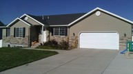 106 W 390 S Richmond UT, 84333