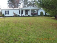 284 Poorhouse Road Louisa KY, 41230