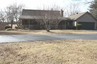 1363 Safari Trail Vine Grove KY, 40175