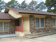27 Halcon Place Hot Springs Village AR, 71909