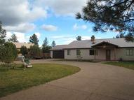 1379 Flag Hollow Road Lakeside AZ, 85929