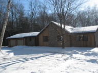 3445 Shady Lane Green Bay WI, 54313