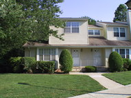 117 Sunnyvale Court Somerset NJ, 08873