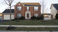 9267 Senna Ct Waldorf MD, 20603
