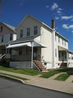 181 West Noble Street Nanticoke PA, 18634