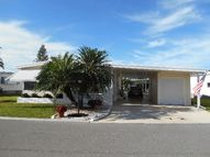 572 Hogan Dr North Fort Myers FL, 33903