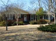 603 Peachtree Drive Thomaston GA, 30286
