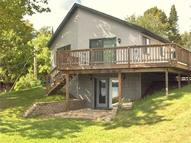 859 Baumgartner Rd Iron River MI, 49935