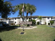 1009 Se 46th Ln Cape Coral FL, 33904