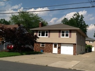 26 Henry St Moonachie NJ, 07074
