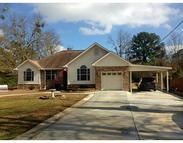 310 Maples Street Bloomingdale GA, 31302