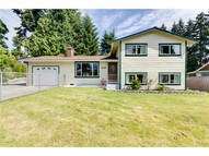 7515 237th Sw Edmonds WA, 98026