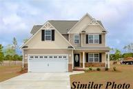 312 Sinclair Lane Hubert NC, 28539