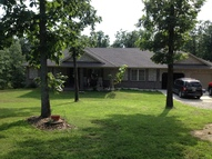 22066 Holly Hock Lebanon MO, 65536