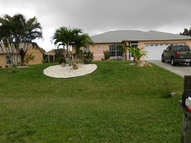 1305 Sw 11th St Cape Coral FL, 33991