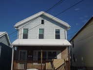 120 Oak Street Sugar Notch PA, 18706