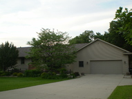 1558 Ne 66th Ave Willmar MN, 56201