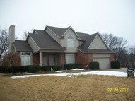 108 Parkview Circle Chillicothe MO, 64601
