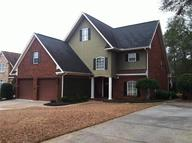 100 W Robertson Court Enterprise AL, 36330