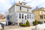 31 Freeman Avenue Everett MA, 02149