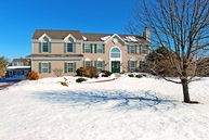 14 Johnston Dr Flemington NJ, 08822